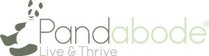 Pandabode Blog